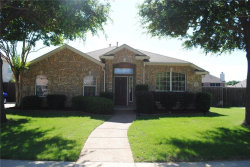 Photo of 1408 Corinth Bend, Corinth, TX 76208 (MLS # 14115833)