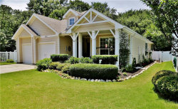Photo of 1801 Plymouth Drive, Providence Village, TX 76227 (MLS # 14115879)