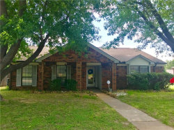 Photo of 258 Barclay Avenue, Coppell, TX 75019 (MLS # 14115909)