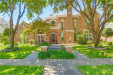 Photo of 5032 Hummingbird Lane, Plano, TX 75093 (MLS # 14115910)