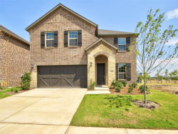 Photo of 2557 Bozeman Lane, Carrollton, TX 75010 (MLS # 14115914)