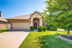 Photo of 12400 Fair Lane, Frisco, TX 75036 (MLS # 14116089)