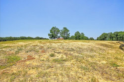 Photo of 1703 Cypress Way, Lot 8, Westlake, TX 76262 (MLS # 14116092)