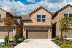 Photo of 3020 Galveston Street, Plano, TX 75075 (MLS # 14116188)