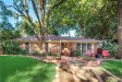 Photo of 1008 Edgefield Drive, Plano, TX 75075 (MLS # 14116269)