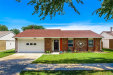 Photo of 5516 Rearn Drive, The Colony, TX 75056 (MLS # 14116461)