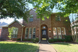 Photo of 3113 Austin Drive, Plano, TX 75025 (MLS # 14116506)