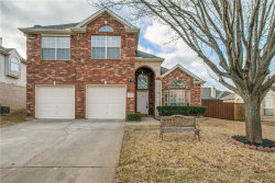 Photo of 5904 Logan Drive, Plano, TX 75094 (MLS # 14116683)