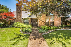 Photo of 6712 Flanary Lane, Dallas, TX 75252 (MLS # 14116700)