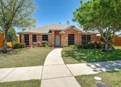 Photo of 2160 Harvester Drive, Rockwall, TX 75032 (MLS # 14116760)