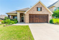 Photo of 8301 Whistling Duck Drive, Fort Worth, TX 76118 (MLS # 14116807)
