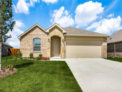 Photo of 512 Brookview Court, Anna, TX 75409 (MLS # 14116849)