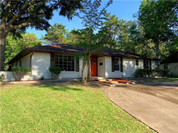Photo of 6006 Hunters View Lane, Dallas, TX 75232 (MLS # 14116887)