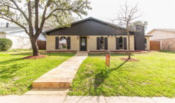 Photo of 2020 Haymeadow, Carrollton, TX 75007 (MLS # 14116892)