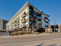 Photo of 1111 S Akard Street, Unit 205, Dallas, TX 75215 (MLS # 14116984)