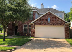 Photo of 1626 Creekside Drive, Corinth, TX 76210 (MLS # 14117008)