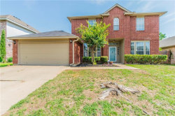 Photo of 3116 Forest Creek Drive, Fort Worth, TX 76123 (MLS # 14117057)