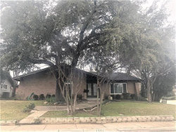 Photo of 1301 Evergreen Drive, Lewisville, TX 75067 (MLS # 14117086)