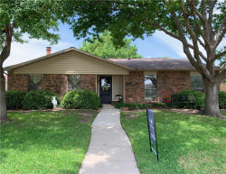 Photo of 414 Cambria, Coppell, TX 75019 (MLS # 14117088)