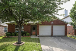 Photo of 8220 Storm Chaser Drive, Fort Worth, TX 76131 (MLS # 14117130)