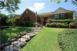 Photo of 237 S MacARTHUR Boulevard, Coppell, TX 75019 (MLS # 14117172)