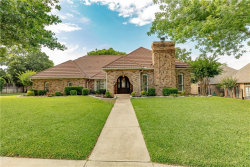 Photo of 1410 Plantation Drive N, Colleyville, TX 76034 (MLS # 14117264)