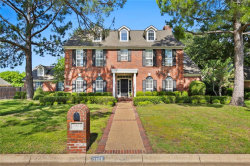 Photo of 2906 Glen Dale Drive, Colleyville, TX 76034 (MLS # 14117938)