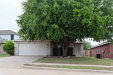 Photo of 5108 Prestwick Drive, Fort Worth, TX 76135 (MLS # 14119037)