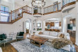 Photo of 7267 Old Province Way, Frisco, TX 75036 (MLS # 14119082)