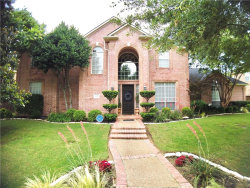 Photo of 1330 Westchester Drive, Coppell, TX 75019 (MLS # 14119183)