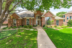 Photo of 3406 Middleton Way, Colleyville, TX 76034 (MLS # 14119329)