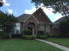 Photo of 8708 Digby Drive, Plano, TX 75025 (MLS # 14119358)