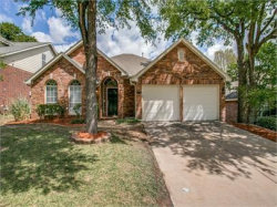 Photo of 1506 Shadow Crest Drive, Corinth, TX 76210 (MLS # 14119738)