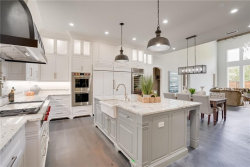 Photo of 5009 CHARLES Place, Plano, TX 75093 (MLS # 14119972)