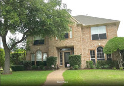 Photo of 2604 Browning Drive, Plano, TX 75093 (MLS # 14120044)