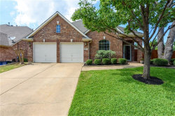 Photo of 1605 Creekside Drive, Corinth, TX 76210 (MLS # 14120185)