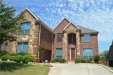Photo of 1720 Lewis Crossing Drive, Keller, TX 76248 (MLS # 14121210)