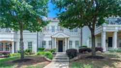 Photo of 1621 Fountain Pass Drive, Colleyville, TX 76034 (MLS # 14121319)