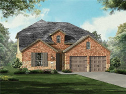 Photo of 12200 Prudence Drive, Haslet, TX 76052 (MLS # 14121845)