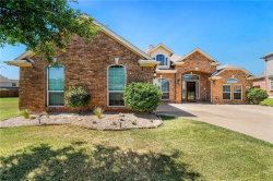Photo of 6012 Bee Balm Drive, Fort Worth, TX 76123 (MLS # 14122031)