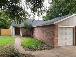 Photo of 334 Spring Branch Lane, Kennedale, TX 76060 (MLS # 14122338)