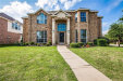 Photo of 4809 San Remo Drive, Mansfield, TX 76063 (MLS # 14122341)