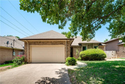 Photo of 915 Shannon Creek Drive, Mansfield, TX 76063 (MLS # 14122505)