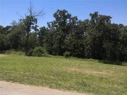 Photo of 2109 Pinnell Court, Lot 8, Corinth, TX 76210 (MLS # 14122596)