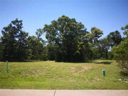 Photo of 2107 Pinnell Court, Lot 9, Corinth, TX 76210 (MLS # 14122600)