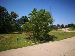 Photo of 3900 Serendipity Hills Court, Lot 1, Corinth, TX 76210 (MLS # 14122662)