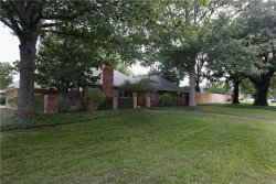 Photo of 1101 Westminister Lane, Greenville, TX 75402 (MLS # 14122781)