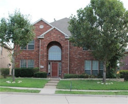 Photo of 11799 Stephenville Drive, Frisco, TX 75035 (MLS # 14122835)