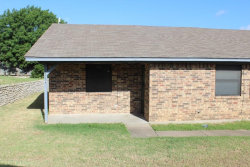 Photo of 1112 Curtis Drive, Unit A, Weatherford, TX 76086 (MLS # 14123436)