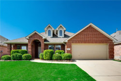 Photo of 4404 Southbend Drive, Fort Worth, TX 76123 (MLS # 14123498)